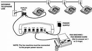 Comswitch U00ae Cs7500 Operator U0026 39 S Guide