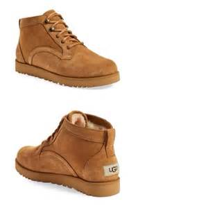 ugg sle sale york shoes ugg boots chestnut ugg boots boots with laces suede boots fall fall
