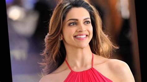 deepika padukone images wallpapers you just can t afford to miss funroundup com
