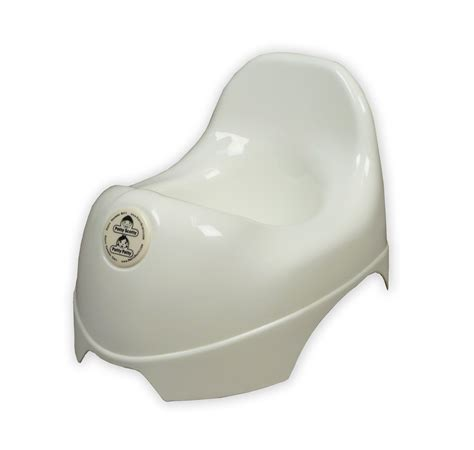 potty chairs for boys white potty chair for boys potty scotty