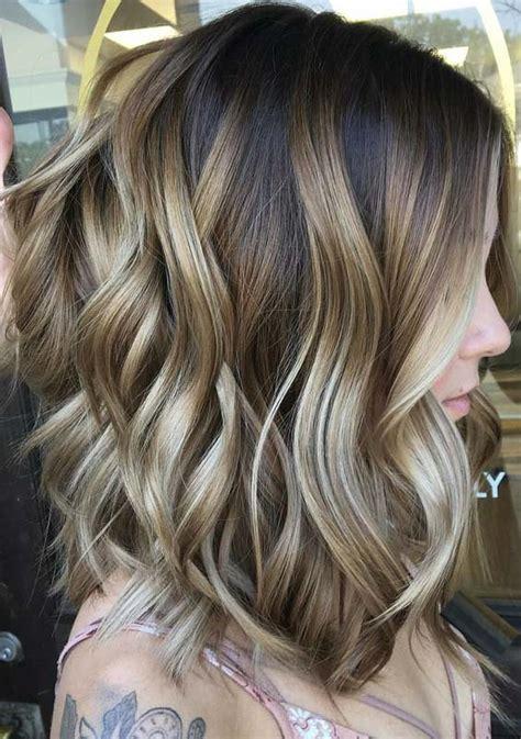 bright bronde hair color ideas  women  modeshack