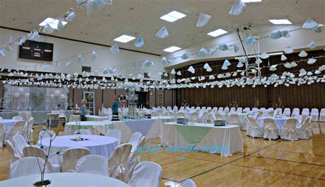 wedding reception layout comments how wedding reception table layout ideas should i