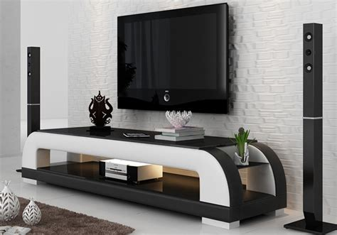 ts tv unit fancy homes