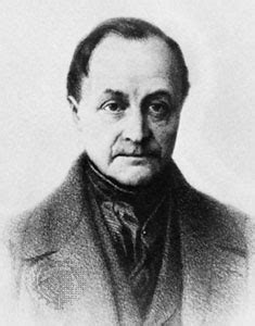 auguste comte biography french philosopher