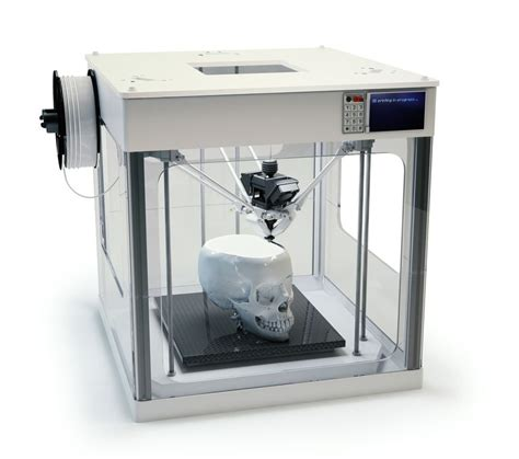 trends  improving  printing