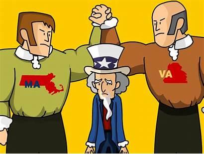 Confederation Articles Brainpop Quiz American Quizizz Lesson