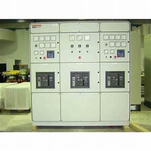 Generator Synchronization