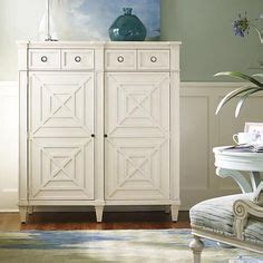great storage love  bun feet  style dresser
