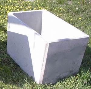 Bac Reserve D Eau : fosse septique ~ Melissatoandfro.com Idées de Décoration