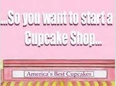 90 best Cupcake Bakery Shop My Dream images on