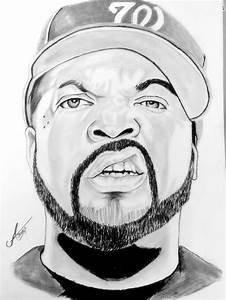 Ice Cube In Glass Drawing | www.imgkid.com - The Image Kid ...