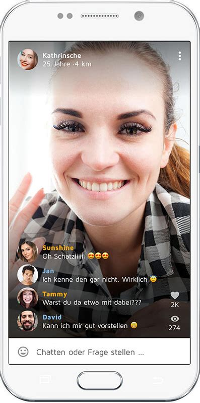 Jaumo.com - Tests & Erfahrungsberichte - Datingleaks.com