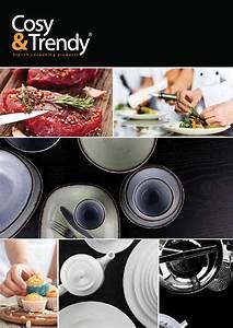 Cosy And Trendy : catalogus cosy en trendy by serfiko issuu ~ Eleganceandgraceweddings.com Haus und Dekorationen