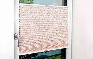 Plissee Weiss Mit Muster : plissee mit muster gro e auswahl f r gemusterte plissees ~ Frokenaadalensverden.com Haus und Dekorationen