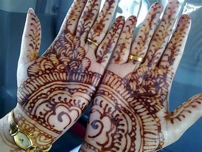 Tattoo Henna Mehndi Tradition Designs Tattoos Hindu