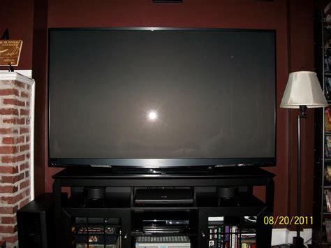 mitsubishi projection tv l official 2011 mitsubishi laservue l75 a94 owner 39 s thread