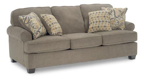 sofa sleepers queen size error hom furniture