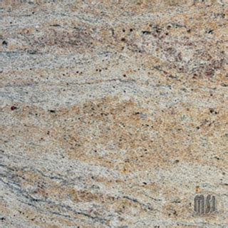 level granite countertops swatch colors quality granite cabinets nh