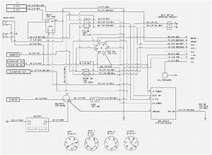 cub cadet 1440 wiring wiring library With cub cadet lt2180 wiring diagram