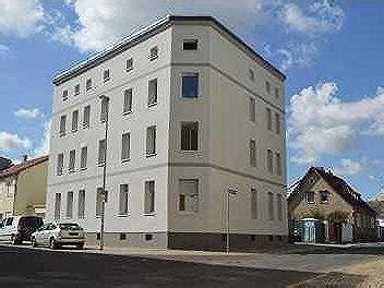 Wohnung Mieten Magdeburg Birnengarten 2016 by Wohnung Mieten In Ottersleben