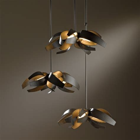 hubbardton forge model 163l low voltage track lighting