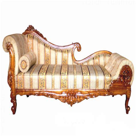 shelf with hanger bar maharaja wood sofa carved design solid wood
