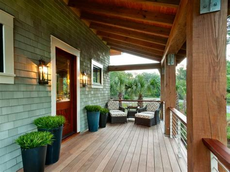 Front Porch From HGTV Dream Home 2013   Pictures and Video ...