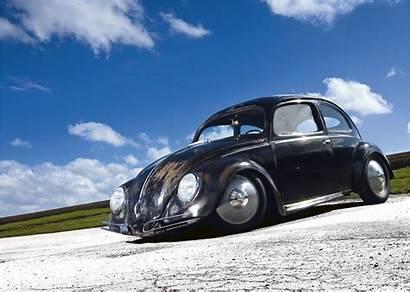 Vw Volkswagen Split Wallpapers Cars Desktop Window
