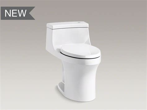 bathroom  bathroom    kohler santa rosa