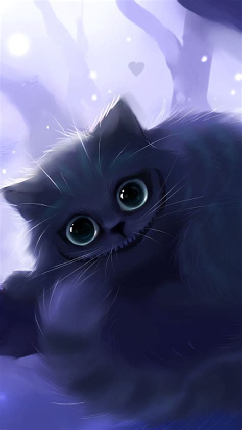 cheshire cat wallpapers  images