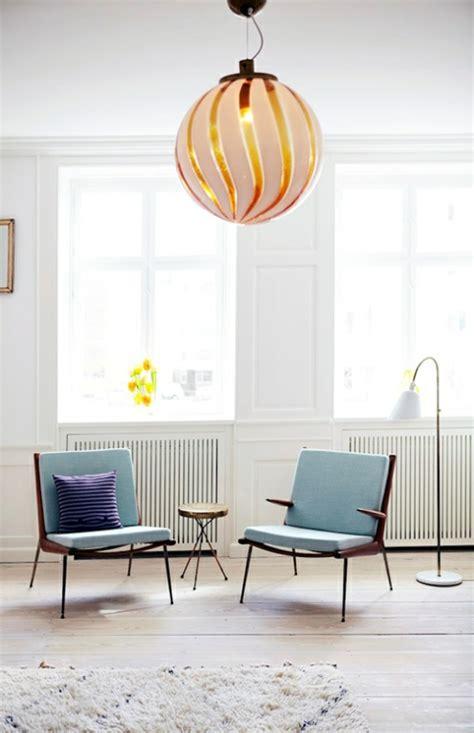 Neue Beleuchtungsideen Fuer Ihr Wohnzimmer by Auffallende Wohnzimmer Beleuchtungsideen F 252 R Ihr Zuhause