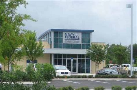 navy federal phone number navy federal credit union banks credit unions 4891