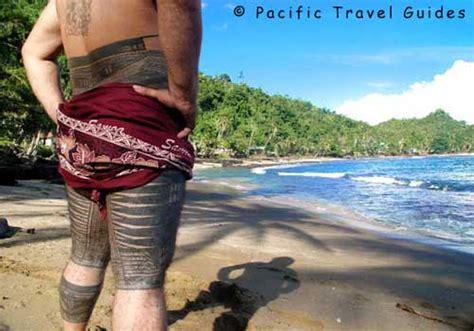 pictures  culture   samoan islands beautiful holidays