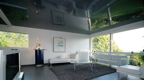 deco cuisine appartement tout savoir sur les plafonds tendus