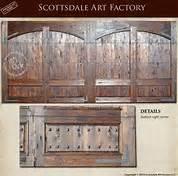 Exceptional Open Any Garage Door #13 Modern Carport Garage. Barne Door. Jute Door Mat. Changing Locks On Door. Prefab Garages Prices