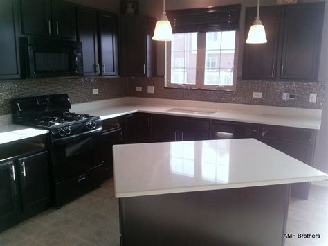 carrara quartz countertop carrara quartz winfield il amf brothers