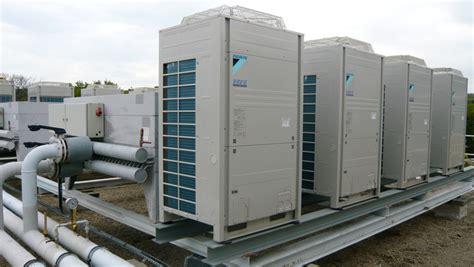 climatisation bureau climatisation de bureau climatisation de salle serveur
