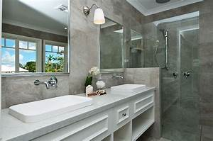 prestige bathrooms uk prestige bathrooms uk With prestige bathrooms uk