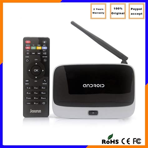 tv box android cs918 android tv box xbmc rk3188 android 4 4 cs918s tv box
