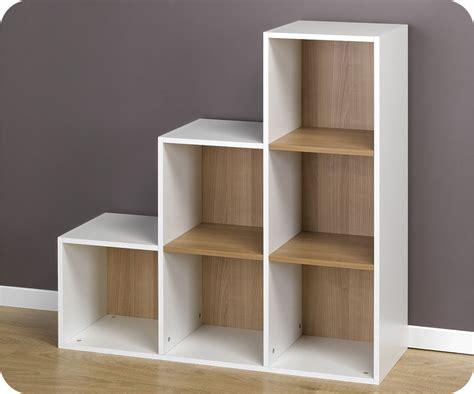 meubles ikea chambre meubles rangement chambre enfant meuble de rangement
