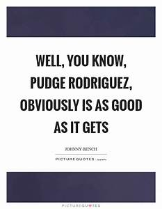 Good As It Gets Quotes & Sayings | Good As It Gets Picture ...