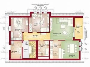 Grundriss 2 Familienhaus : zweifamilienhaus bauen die besten baufirmen f r ~ A.2002-acura-tl-radio.info Haus und Dekorationen