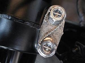 Why Your Nuts And Bolts Rattle Loose   And How To Prevent