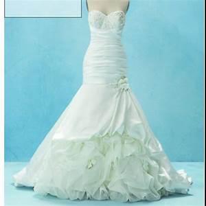 ariel style wedding dress With ariel wedding dress