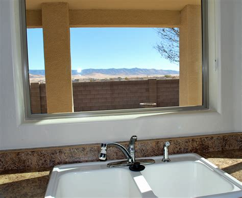 views from my kitchen sink matternaz home for by owner 8816