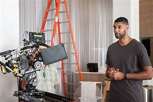 H-E-B rolls out first wave of Spurs commercials during ...