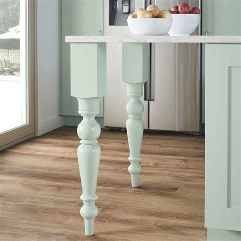 kitchen island legs home depot choosing a kitchen island 13 things you need to