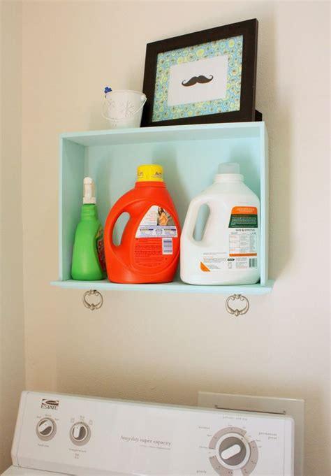 images  drawers repurposed  pinterest