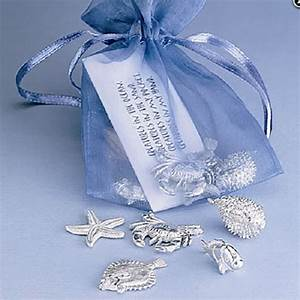 beach wedding favors ideas wedding favors be perfect With beach theme wedding favors