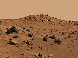 Planets images surface of mars HD wallpaper and background ...